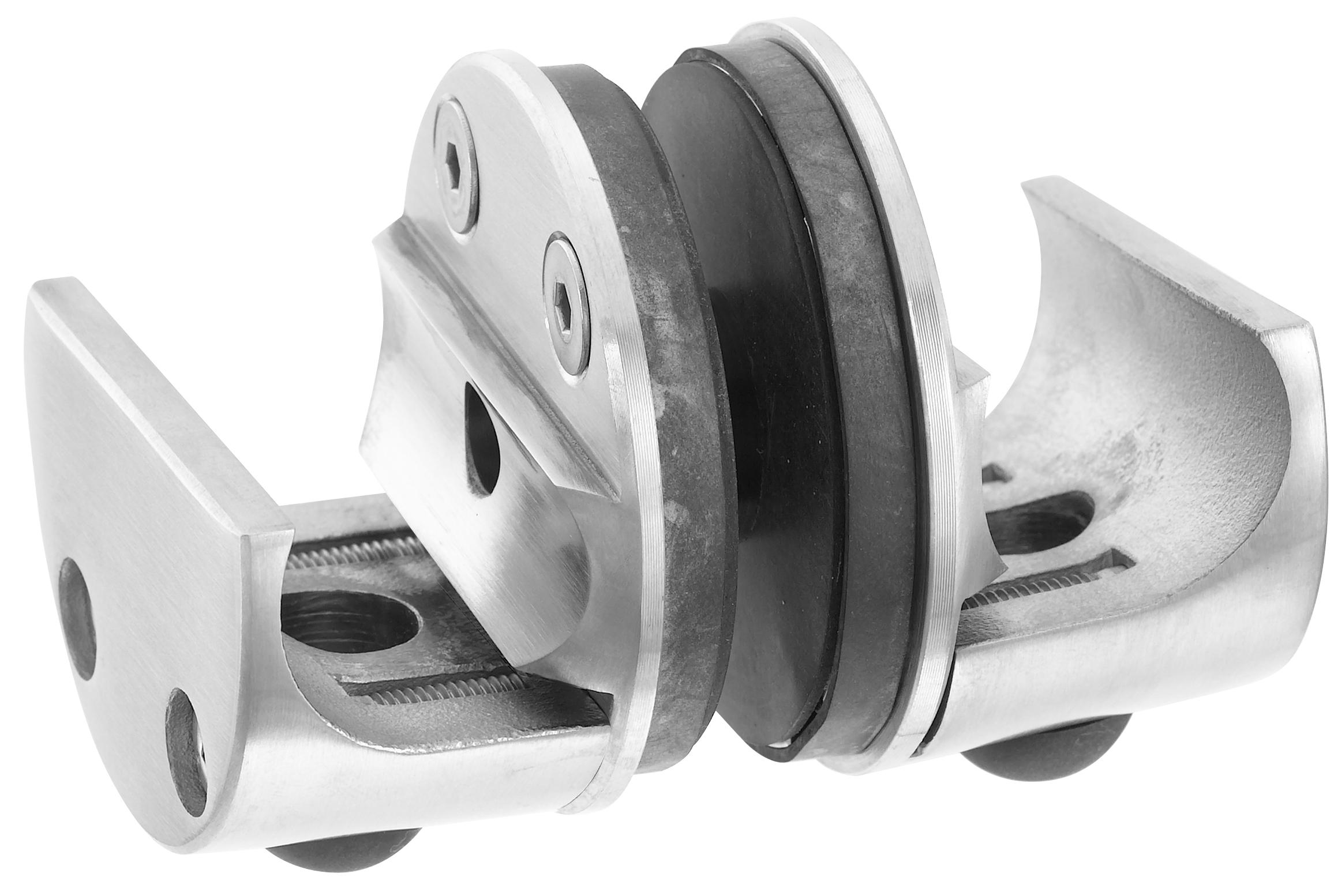 Sisteme pentru usi glisante din sticla SADEV DECOR - Poza 26