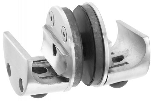 Prezentare produs Sisteme pentru usi glisante din sticla SADEV DECOR - Poza 26