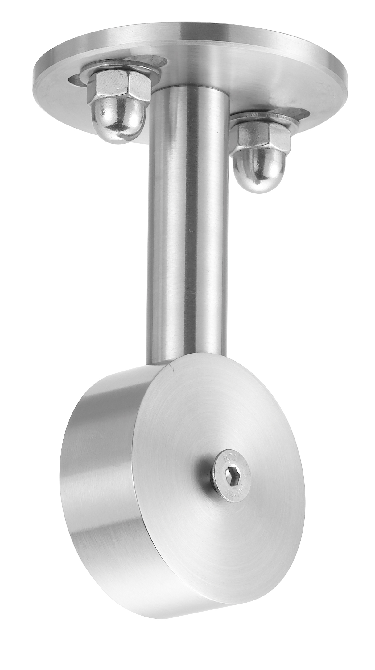 Sisteme pentru usi glisante din sticla SADEV DECOR - Poza 21