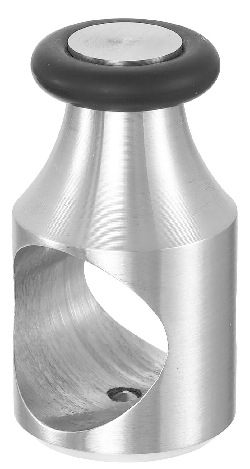 Sisteme pentru usi glisante din sticla SADEV DECOR - Poza 20