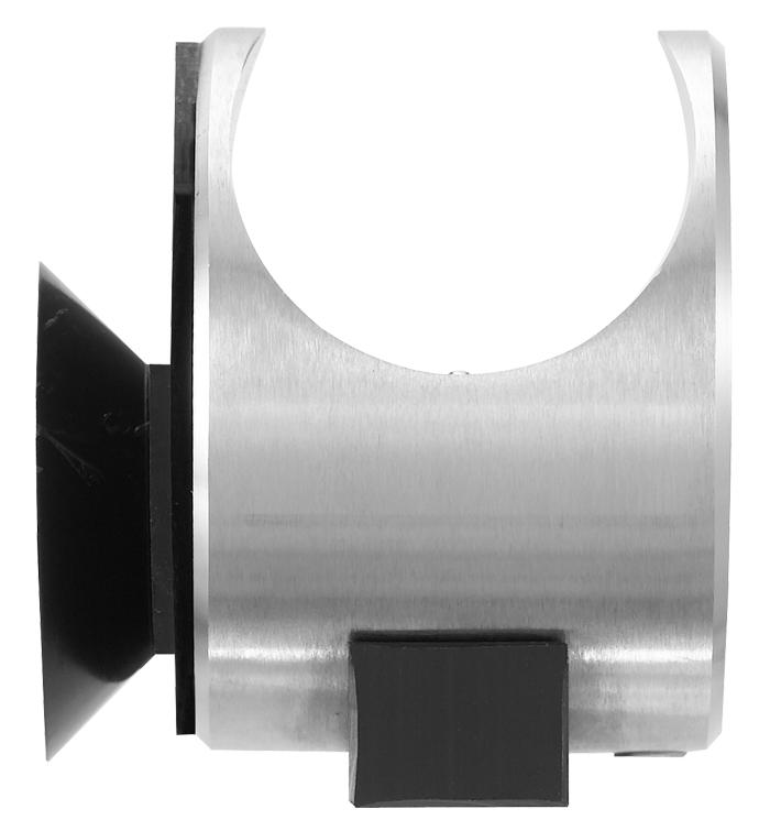 Sisteme pentru usi glisante din sticla SADEV DECOR - Poza 33