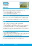 Tratamente pentru sticla VINDICO - HP 1