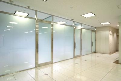 Exemple de utilizare Sticla speciala GLASSOLUTIONS - Poza 15