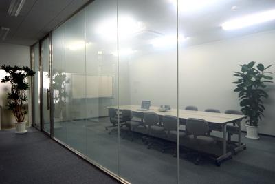 Prezentare produs Sticla speciala GLASSOLUTIONS - Poza 20
