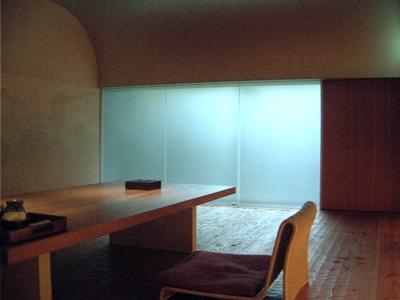 Prezentare produs Sticla speciala GLASSOLUTIONS - Poza 28