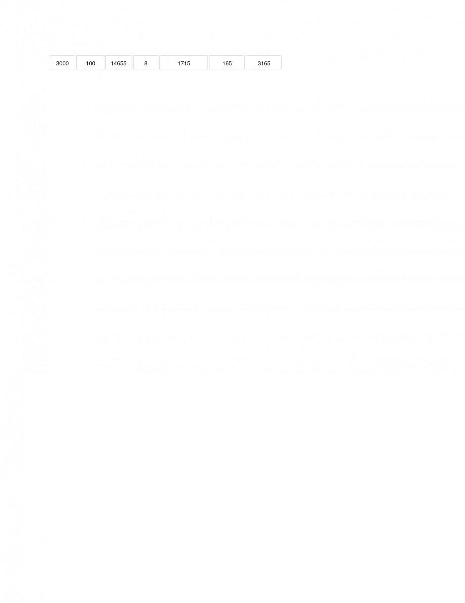 Pagina 3 - Rezervor suprateran orizontal cu sei NEW DESIGN COMPOSITE ROS Fisa tehnica Romana