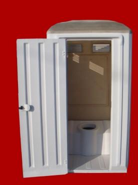 Prezentare produs Toalete ecologice NEW DESIGN COMPOSITE - Poza 18