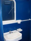Toaleta ecologica racordabila cu vas chesonata (gen englezeasca) | Toalete ecologice |