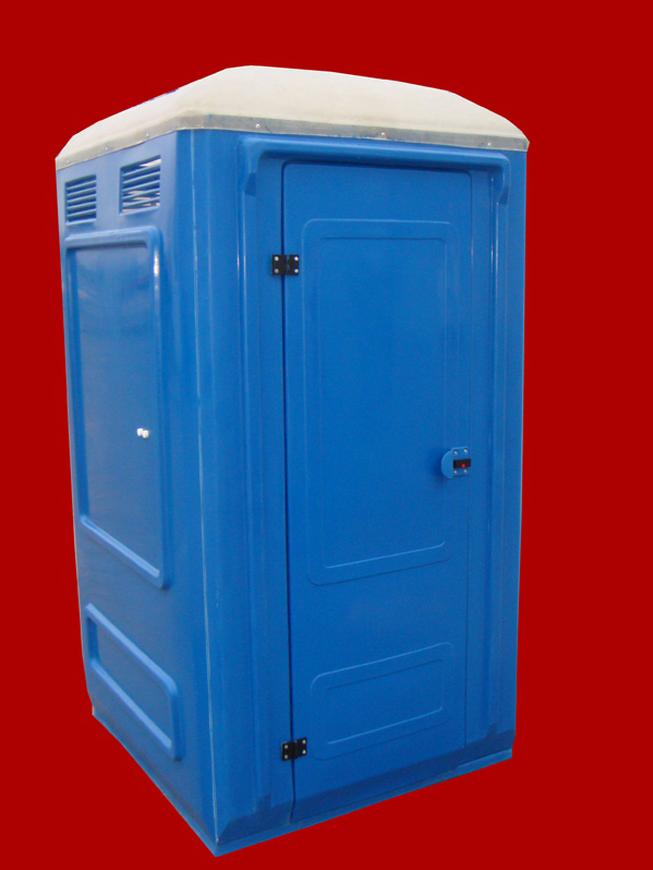 Toalete ecologice NEW DESIGN COMPOSITE - Poza 10
