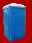 Toaleta ecologica vidanjabila chesonata | Toalete ecologice |