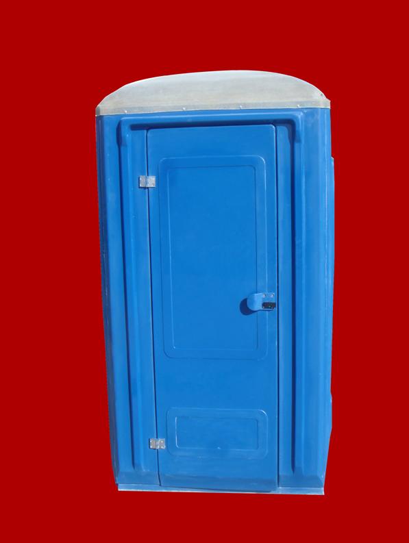Toalete ecologice NEW DESIGN COMPOSITE - Poza 17