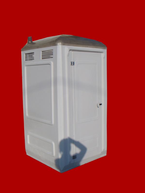 Toalete ecologice NEW DESIGN COMPOSITE - Poza 19