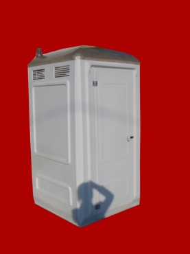 Prezentare produs Toalete ecologice NEW DESIGN COMPOSITE - Poza 19