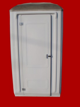 Prezentare produs Toalete ecologice NEW DESIGN COMPOSITE - Poza 20