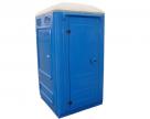 Toalete ecologice din poliester, vidanjabile, chesonate NEW DESIGN COMPOSITE