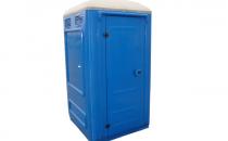 Toalete ecologice din poliester New Design Composite ofera toalete ecologice racordabile sau vidanjabile, chesonate sau nechesonate, executate in totalitate din poliester armat cu fibra de sticla.