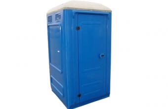 Toalete ecologice din poliester