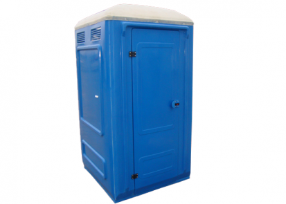 Toalete ecologice din poliester NEW DESIGN COMPOSITE