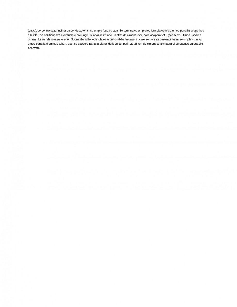 Pagina 2 - Fosa Superstars NEW DESIGN COMPOSITE SUPERSTARS IMHOFF STANDARD Fisa tehnica Romana...