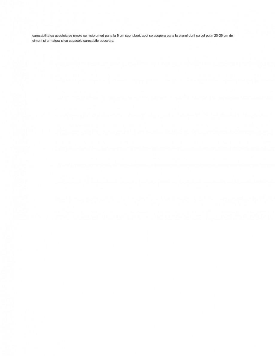 Pagina 2 - Separator de grasimi NEW DESIGN COMPOSITE UNDER DEG STANDARD Fisa tehnica Romana lector...