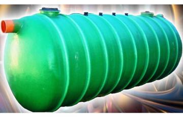 Rezervoare subterane din fibra de sticla Rezervoarele subterane New Design Composite sunt realizate din rasini poliesterice si reprezinta cea mai buna solutie pentru toate aplicatiile subterane.