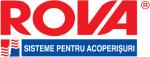 ROVA ROMANIA