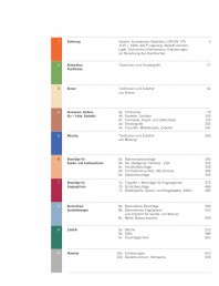 Catalog de produse 2009