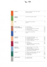 Catalog general de produse FSB
