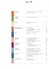 Catalogul de produse 2009 FSB