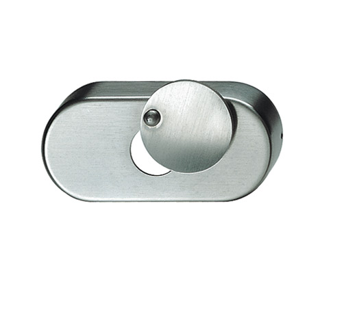 Manere pentru ferestre din inox, aluminiu FSB - Poza 37