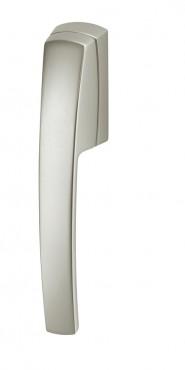 Manere pentru ferestre din inox, aluminiu FSB - Poza 49