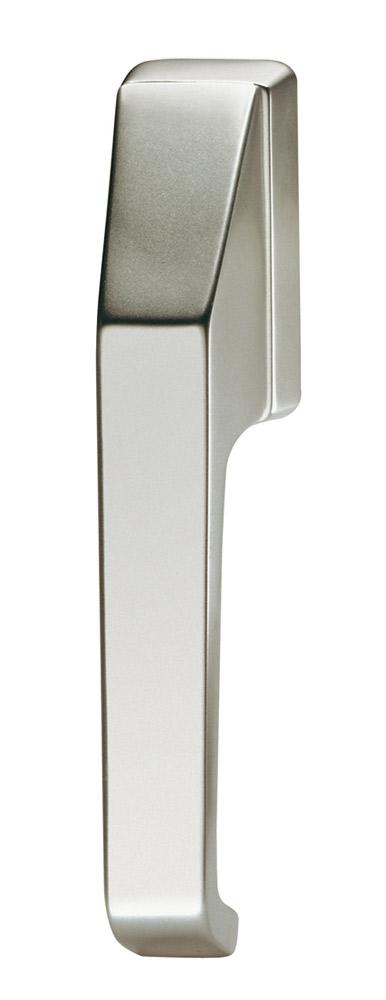 Manere pentru ferestre din inox, aluminiu FSB - Poza 54