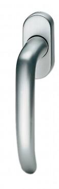 Manere pentru ferestre din inox, aluminiu FSB - Poza 58
