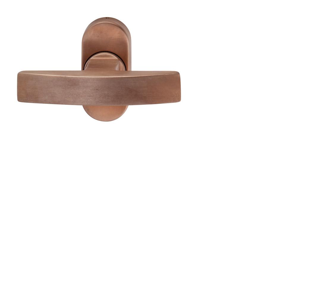 Manere, silduri din bronz FSB - Poza 16