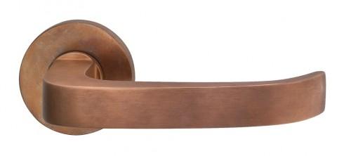Manere, silduri din bronz FSB - Poza 18