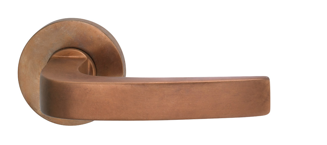 Manere, silduri din bronz FSB - Poza 20