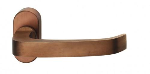 Manere, silduri din bronz FSB - Poza 39