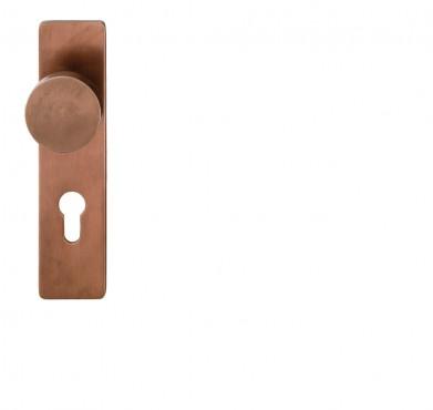 Manere, silduri din bronz FSB - Poza 50