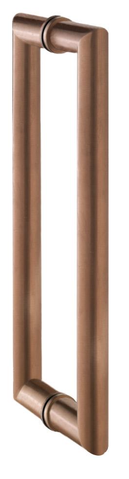 Manere, silduri din bronz FSB - Poza 62