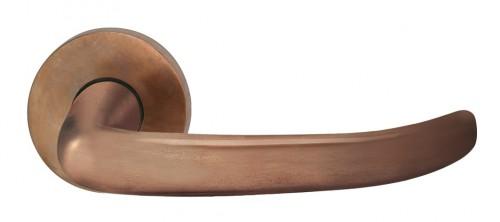 Manere, silduri din bronz FSB - Poza 71
