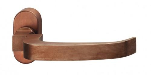 Manere, silduri din bronz FSB - Poza 74