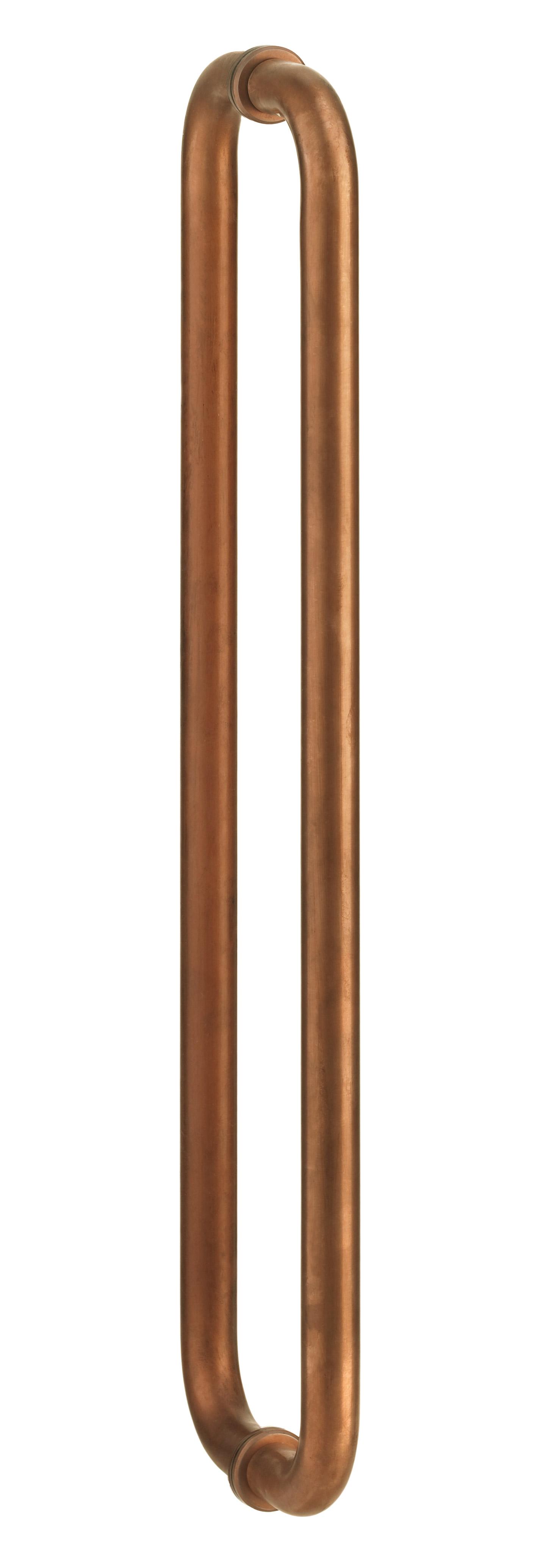Manere, silduri din bronz FSB - Poza 77