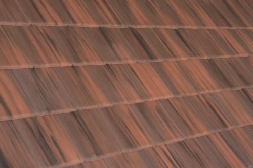 Tigle din beton Arhaic TERRAN - Poza 2
