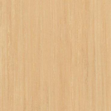 Paletar pentru linoleum Colectia Lino Art Linea ARMSTRONG - Poza 1