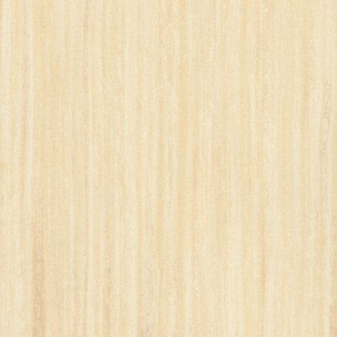 Paletar pentru linoleum Colectia Lino Art Linea ARMSTRONG - Poza 2