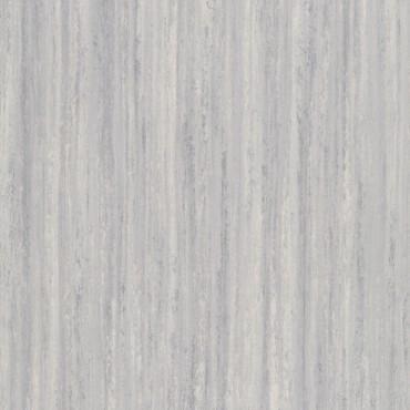 Paletar pentru linoleum Colectia Lino Art Linea ARMSTRONG - Poza 5