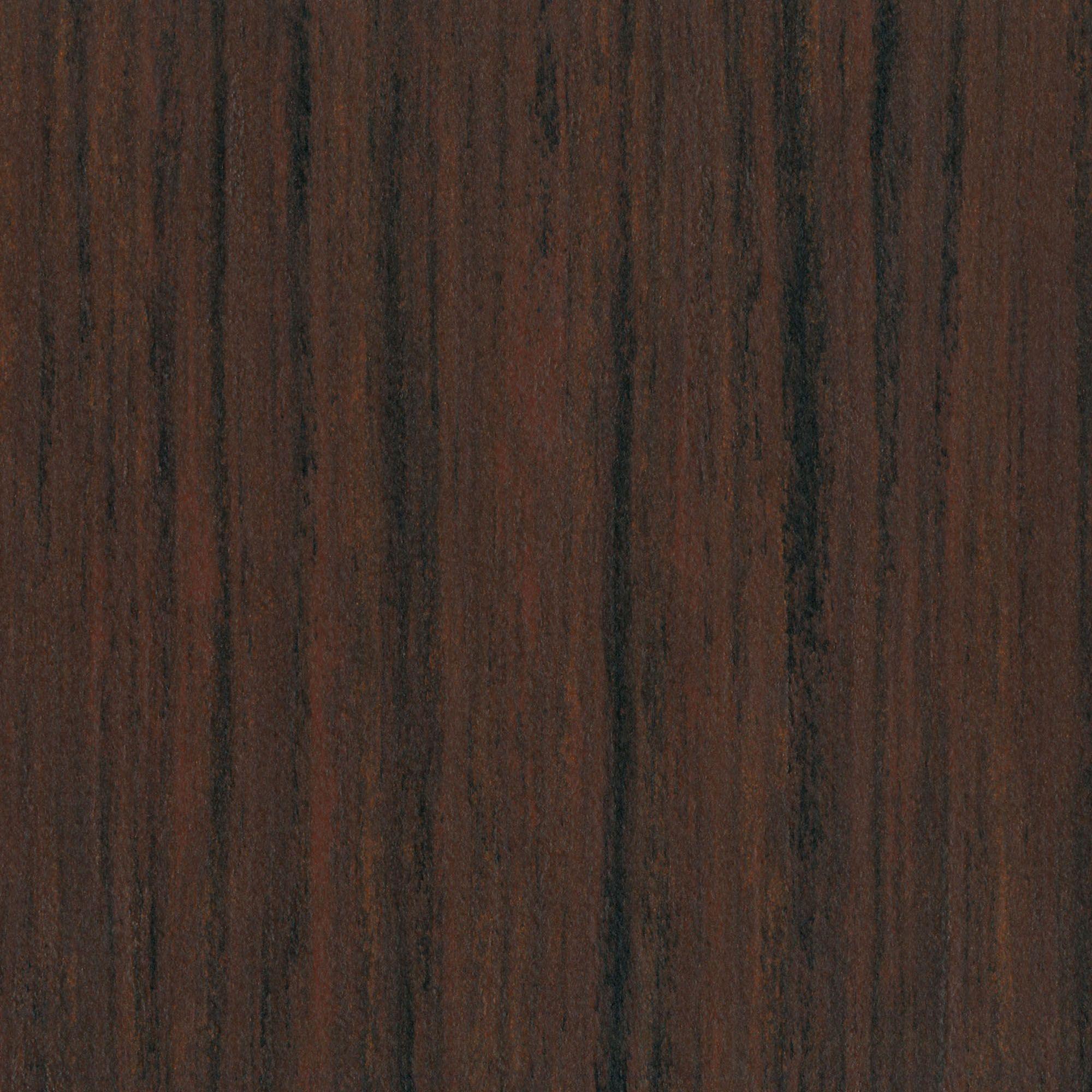 Paletar pentru linoleum Colectia Lino Art Linea ARMSTRONG - Poza 6
