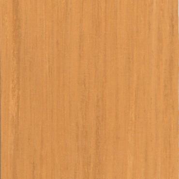 Paletar pentru linoleum Colectia Lino Art Linea ARMSTRONG - Poza 7