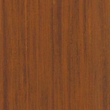 Paletar pentru linoleum Colectia Lino Art Linea ARMSTRONG - Poza 10