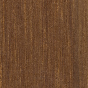 Paletar pentru linoleum Colectia Lino Art Linea ARMSTRONG - Poza 12